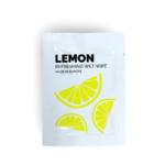 01_limón