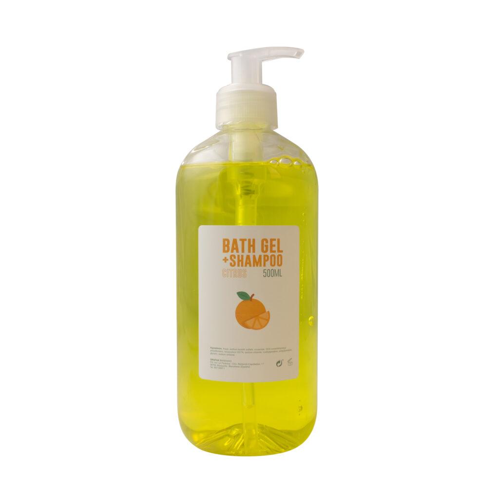 citrus_500