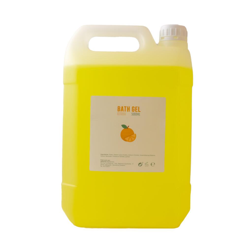 citrus_5000