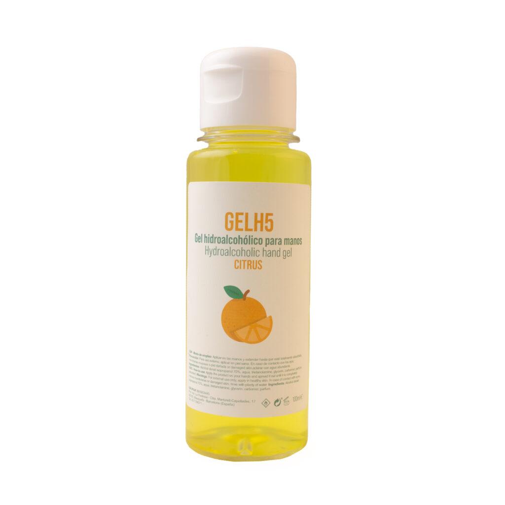 citrus_100