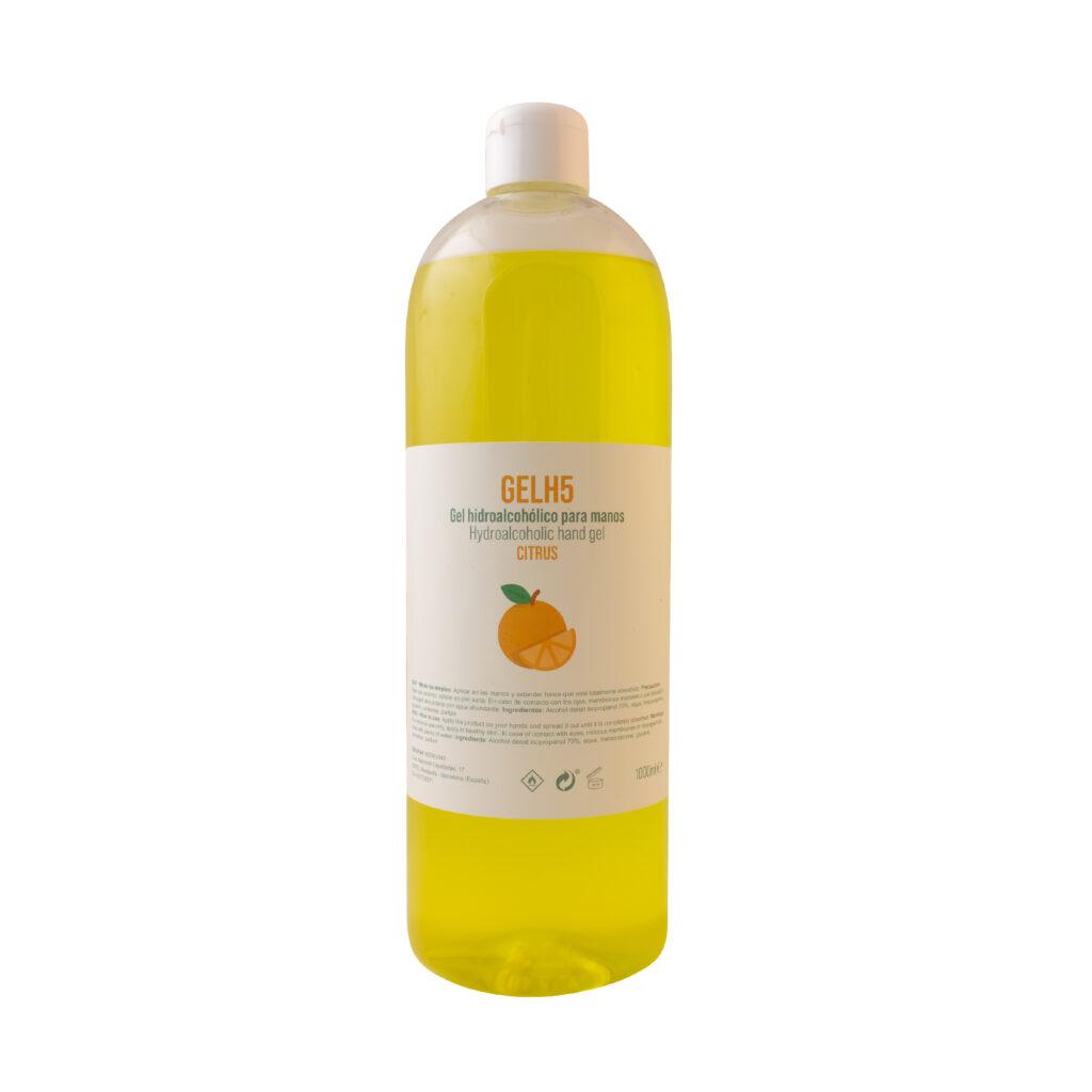 citrus_1000