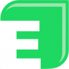 embapak isotipo
