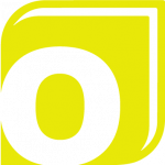 offipak isotipo